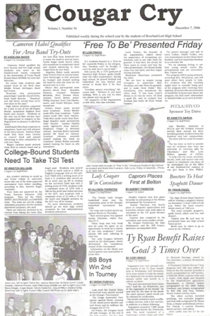 Newspaper reading importance essay format